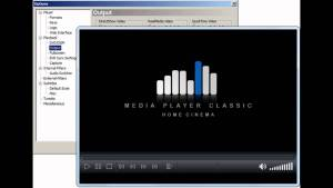 Media Player Classic 1.8.2 Crack With Product Key