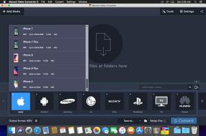 movavi video converter product key