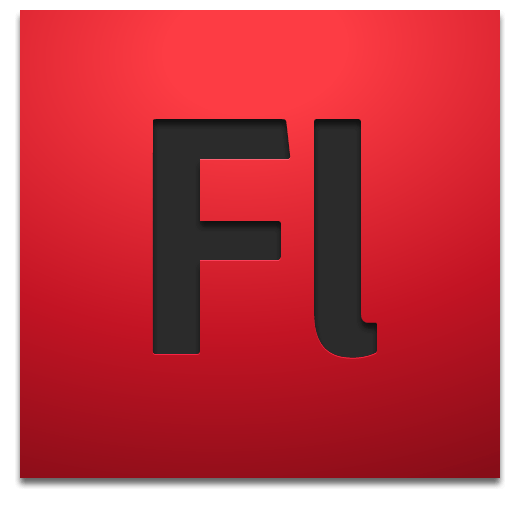 Adobe Flash Player Pro Crack With Serial Key Free Download