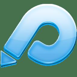 Wondershare PDFelement Pro 8.2.13.984 Crack with Keygen Free 2021