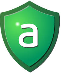 Adguard Premium 6.4.1795.4 Crack With License Key Free Download