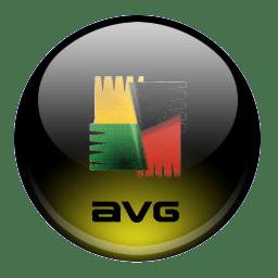 AVG Secure VPN 1 5 664 Crack With Keygen Free Download