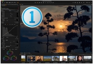 Capture One Pro 11.3.1 Crack with Activation Code Free Download