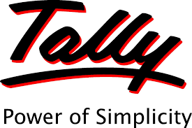 Tally ERP 9 Crack With Product Key Download Free