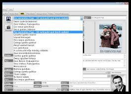 Keyshot 8 Mac Crack Downloadbrownsearch