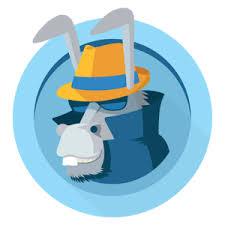 HMA! Pro VPN 4.3.4 Crack With serial key