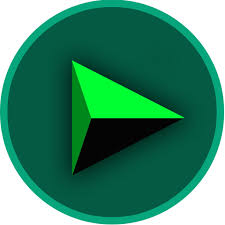 Internet Download Manager Crack With Serial Key Free Download