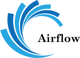 Airflow 2.3.13 Crack With Serial Key Free Download