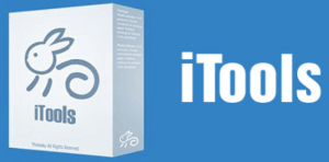 iTools 4.4.1.8 Crack With Serial Key Full Version Free Download