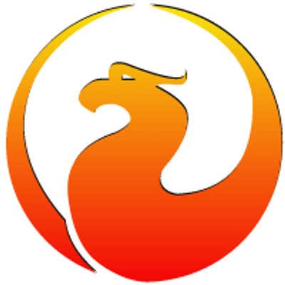 Firebird 3.0.4 Crack With License Key Free Download