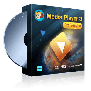 DVDFab Player Ultra 5.0.2.1 Crack With Activation Code Download Free