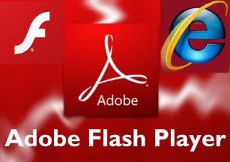 Adobe Flash Player 31.0.0.153 Crack Activation Key Free Download