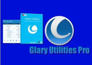 Glary Utilities Pro 5.108.0.133 Crack With Product Key With Torrent