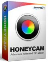 Honeycam 2.11 Crack With Activation Key Free Download