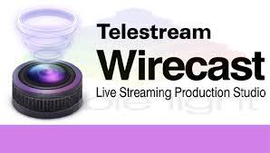 Wirecast Pro 11.0 Cracked With Keygen Latest Version DownloadFree