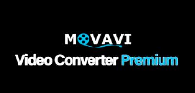 Movavi Video Converter 19.0.1 Premium Crack Plus Keygen Download Free