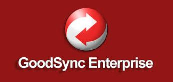 GoodSync Enterprise 10.9.15.1 Crack With Activation Code Download Free