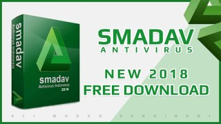 free download smadav 2018 full version with crack