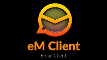eM Client 7.2.33974 Crack with Activation key Download Free