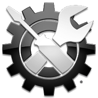 System Mechanic Pro 18.5.1.208 Crack 2019 With Activation Key Full Free Download
