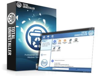 Total Uninstall Professional 6.26.2 Crack With Keygen Free Download