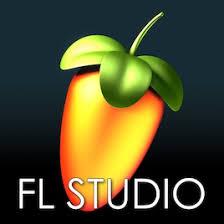 fl studio 20 download torrent