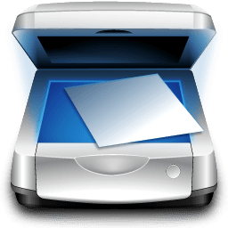 VueScan 9.6.24 Crack 2019With Key Free Download Here