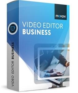 movavi video editor 15.1.0 plus activation key