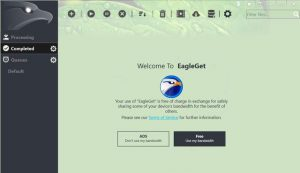 registry clean expert 4.90 keygen