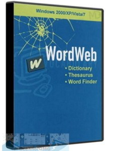WordWeb Pro Ultimate Reference Bundle 8.23 Crack & Full Version Is Here