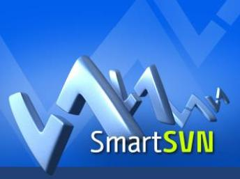 SmartSVN Professional 11.0.1 With Activation Key (File) Cracked