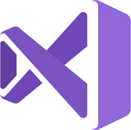 Visual Studio 2019 Crack With Serial Key Latest Full Free Download
