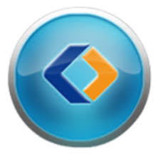 EaseUS Data Recovery Wizard 12.9 Crack