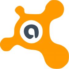 Avast Free Antivirus 19.3.4241 Crack