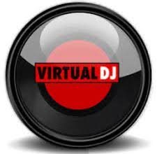 Virtual DJ 2018 Build 4848 Crack