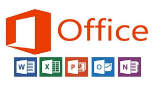 office 365 download with crack kickass