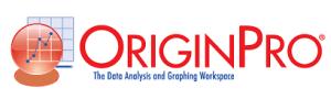 origin pro free download crack