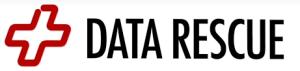 Data Rescue 5.0.8 Crack