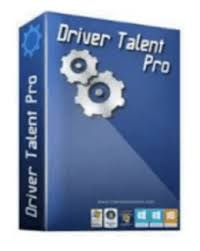 Driver Talent 7.1.22.62 Crack With keygen full free download