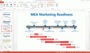 Office Timeline 3.62.11 Crack