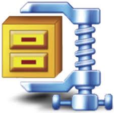 WinZip Pro 23 CWinZip Pro 23 Crackrack