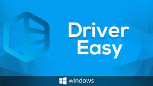 Driver Easy Pro 5.6.10 Crack