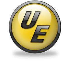 UltraEdit 26.0.0.74 Crack