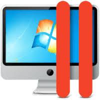 vParallels Desktop 14.1.3.45485 Crack
