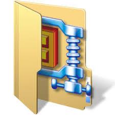 WinZip 23.0 Build 13431 CrackWinZip 23.0 Build 13431 Crack