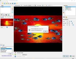 Animated Wallpaper Maker 4 4 37 Crack Latest Activation Key Full 2021
