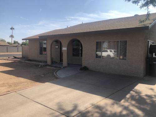 2205 W Plata Cir, Mesa, AZ 85202 wholesale property listing