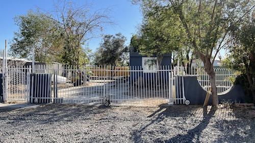 7849 E Impala Ave, Mesa, AZ 85209 wholesale property listing