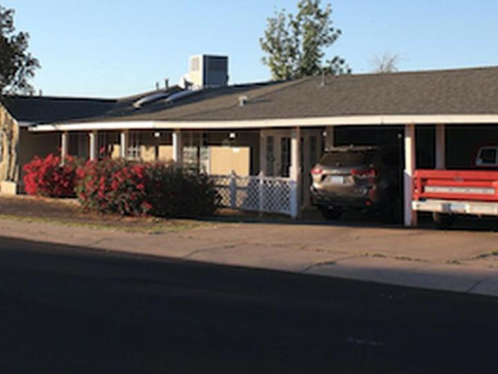 1638 W Glenrosa Ave, Phoenix AZ 85015 wholesale property listing for sale