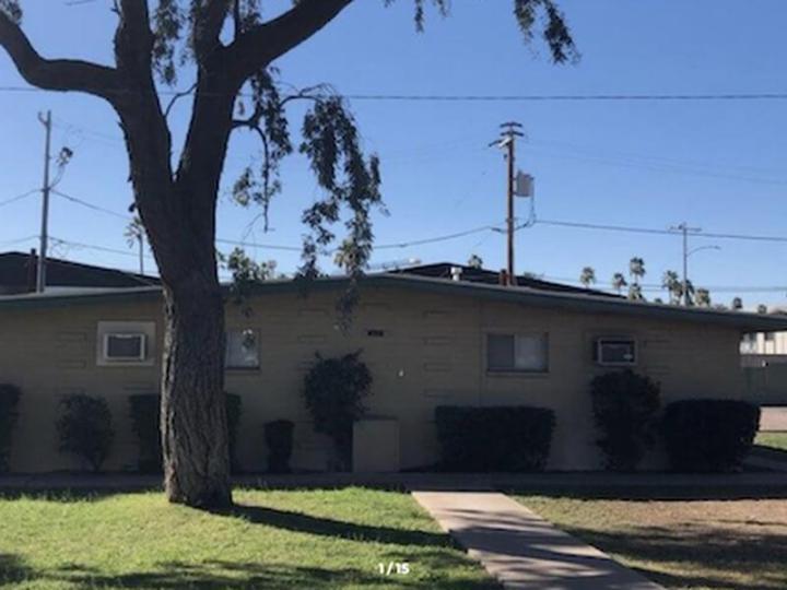 1026 S Mariana St, Tempe, AZ 85281 wholesale property listing for sale